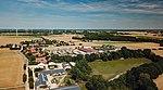 Elstra Kriepitz Aerial alt.jpg