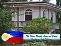 Elvas Ancestral House.jpg