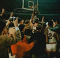 Elvin Hayes during celebration after Houston's win over UCLA in 1968 Game of the Century.png
