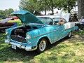 Elvis Presley Car Show 2011 080.jpg