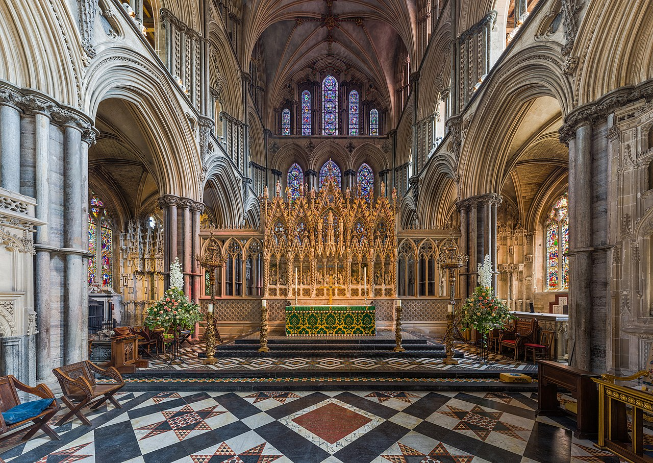 Bon Mardi 1280px-Ely_Cathedral_High_Altar%2C_Cambridgeshire%2C_UK_-_Diliff
