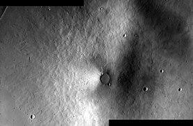 Elysium Mons 541A44 541A46.jpg