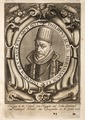 Emanuel van Meteren Historie ppn 051504510 MG 8667 Philipppus II.tif