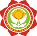 Emblem of Yukamenskoe rayon (Udmurtia).png