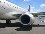 Embraer Lineage 1000 Engine 1.JPG