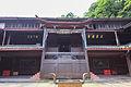 Emei Shan Hongchunping 2014.04.26 12-24-55.jpg