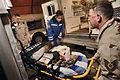 Emergency Responders Show Off Skills and Equipment DVIDS18105.jpg