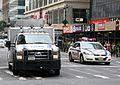 Emergency Service-K-9 (6060351994).jpg