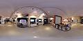 Emerging Technologies Gallery - 360x180 Degree Equirectangular View - Science Exploration Hall - Science City - Kolkata 2016-02-23 0570-0578.tif