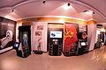 Emerging Technologies Gallery - Science Exploration Hall - Science City - Kolkata 2016-02-23 0581.JPG