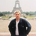 Emil Grigoras,en año 2000- Paris Francia.JPG2.jpg