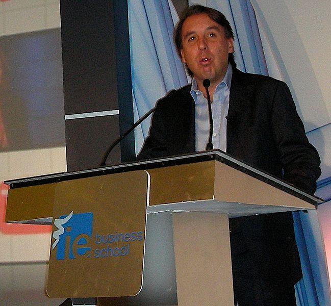 File:Emilio Azcárraga Jean.jpg