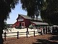 Emma Prusch Farm Park 4-H Barn Exterior.jpg