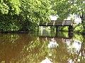 Emmelke (Fluss) (Emmelke (river)) - geo-en.hlipp.de - 10843.jpg