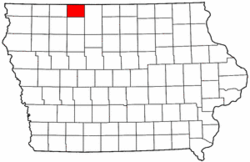 Emmet County Iowa.png