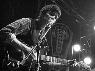 Emmett Kelly (musician)