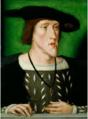 Emperor Charles V (1500-58) Flemish.tiff
