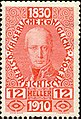 Emperor Franz I.jpg