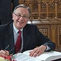 Empfang der Botschafter von Kolumbien und Peru im Rathaus von Köln-7728.jpg