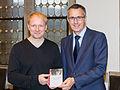 """Empfang für Jochen Schmidt, """"Ein Buch für die Stadt"""" 2014-1904.jpg"""