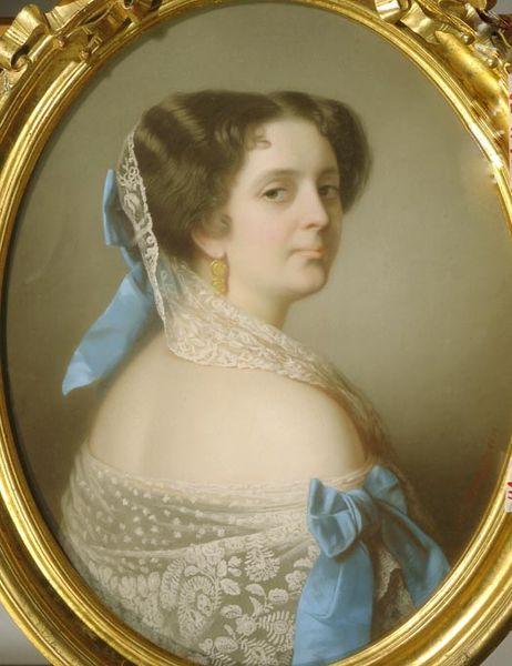File:Empress Alexandra Fyodorovna.jpg
