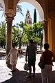 En Córdoba.jpg