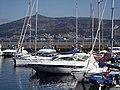 En Vigo Galicia.jpg