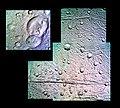Enceladus - October 14 2015 (22008356910).jpg