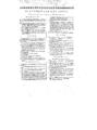 Encyclopedie volume 2b-144.png
