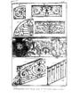 Encyclopedie volume 8-063.png