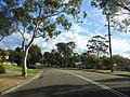 Engadine NSW 2233, Australia - panoramio (189).jpg