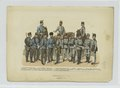 Engineer troops (NYPL b14896507-91513).tiff