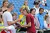 England Women 0 New Zealand Women 1 01 06 2019-1419 (47986537361).jpg