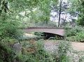 Englischer Garten Wasserfallbruecke-01.jpg