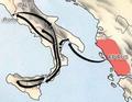 English-Pyrrhus-route.png