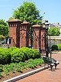 Enid A. Haupt Garden, Washington, D.C. (2013) - 05.JPG