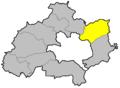 Enkenbach-Alsenborn im Landkreis Kaiserslautern.png