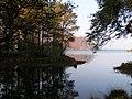 Ennerdale Water - geograph.org.uk - 269919.jpg