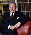 Enoch Powell 9 Allan Warren.jpg