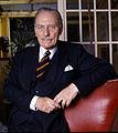 Enoch Powell 9 Allan Warren.jpg