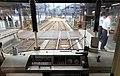 Enoshima type 1000.jpg