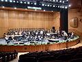 Ensaio Tristán e Isolda, Palacio da ópera, A Coruña 4.JPG