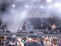 Enslaved-Live-Norway Rock 2010.jpg