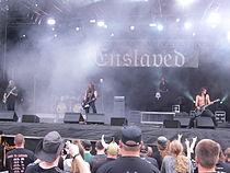 Enslaved-Live-Norway Rock 2010.jpg