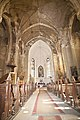 Enterijer crkve.jpg