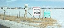 Entering Grant, Idaho.jpg