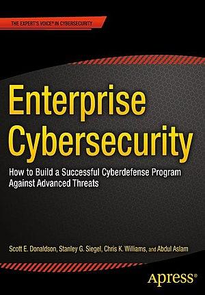 Enterprise Cybersecurity (book cover).jpg