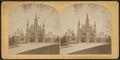 Entrance to Greenwood Cemetery, Brooklyn, N.Y, by Kilburn Brothers.png