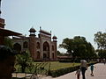 Entrance to Taj.jpg