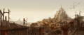 Environments-05-Ishtar-1.png